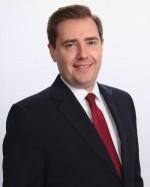Bryan Stratton Law