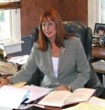 Joanna Mitchell & Associates, PA