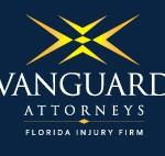 vanguard-attorneys-big