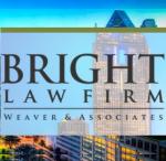 Dallas Foreclosure Lawyer Bright Law Firm