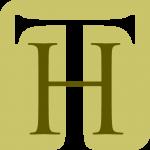 Hickey & Turim, S.C.