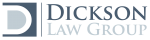 Dickson Law Group, LLC