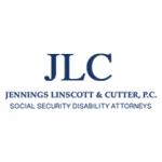 Jennings Linscott & Cutter, P.C.