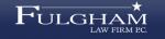 Fulgham Law Firm P.C.