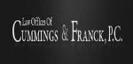Cummings & Franck, P.C.