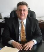 Burr Law Office LLC
