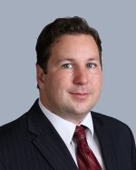 Layton & Lopez Tax Attorneys – Newport Beach