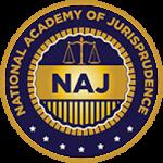 Las Vegas Defense Group, LLC