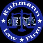 Ruhamnn Law Firm