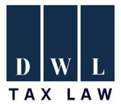 Tax Law Office of Daniel W. Layton, Esq.