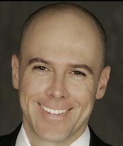 David M Edelstein, PA