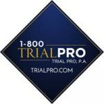 Trial Pro, P.A. Orlando Car Accident Attorneys