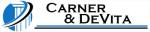 Carner & DeVita Accident Counsel