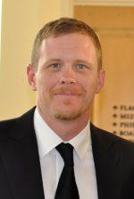 James Regan Attorney-at-Law