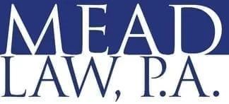 Mead Law, PA