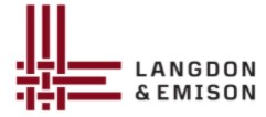 Langdon & Emison Attorneys at Law