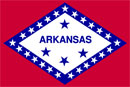 Arkansas Attorneys