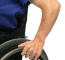 Tenants with Disabilities