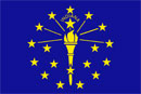 Indiana Legal Resources
