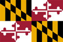 Maryland Attorneys