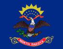North Dakota Attorneys